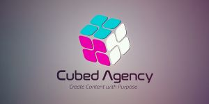 Cubed Agency