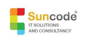Suncode IT Solutions and Consultancy