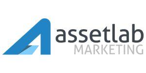 AssetLab Marketing
