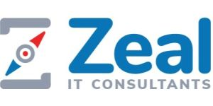 Zeal IT Consultants