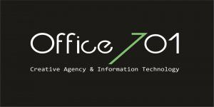 Office701 Creative Agency & Information Technology