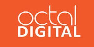 Octal Digital - Web Development | Mobile Apps Development | Drupal | WordPress| Magento