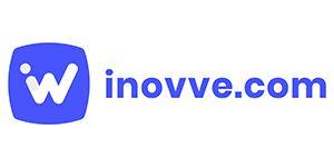 Inovve Agência Web Design
