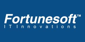 High-end Technology Services Company - Fortunesoft Australia