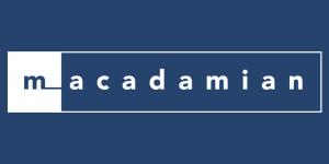 Macadamian Technologies