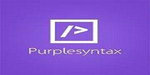 PurpleSyntax Digital