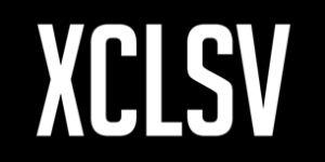 XCLSV Media