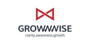 Growwwise