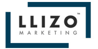 Llizo Marketing