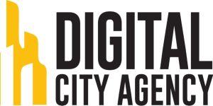 Digital City Agency