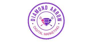 Diamond Arrow Digital Marketing