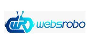 Web Robo
