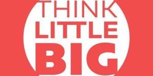 Think Little Big Marketing Ltd