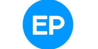 End Point Corporation