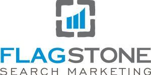 Flagstone Search Marketing