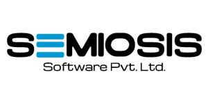 Semiosis Software Private Limited