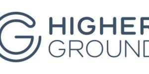 Higher Ground Marketing
