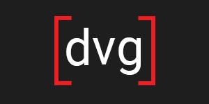 DVG Interactive