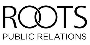 ROOTS PR | APAC