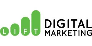 Lift Digital Marketing