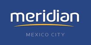 Grupo Meridian