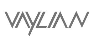 Vaylian Studios