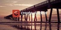 Create Web Studios