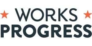 Works Progress Design