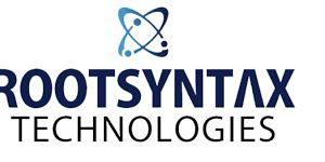 Rootsyntax Technologies