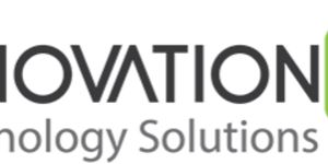 InnovationM Technology Solutions