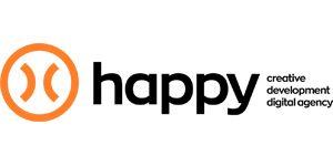 Happy Advertising Romania
