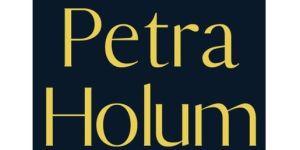 Petra & Holum