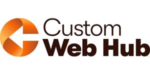 Custom Web Hub