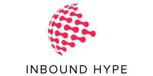 Inbound Hype