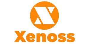 Xenoss