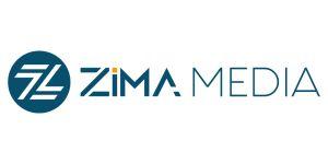 Zima Media