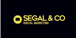 Segal & Co Digital Marketing