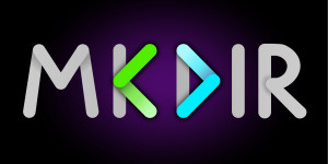 Make Directory Developers