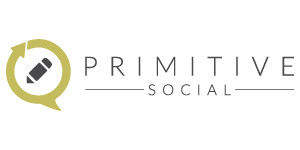 Primitive Social