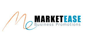 Market Ease Business Promotions