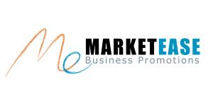 Market Ease Digital