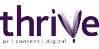 Thrive PR & Communications