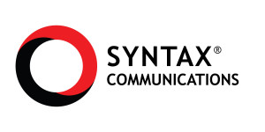 Syntax Communications