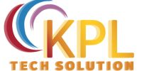 Kpl Tech Solution Private Limited