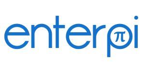 Enterpi Software Solutions Pvt. Ltd.