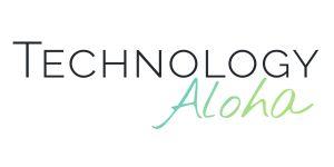 Technology Aloha
