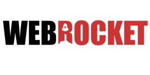 WebRocket Digital