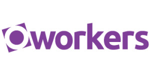 oworkers
