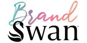 BrandSwan