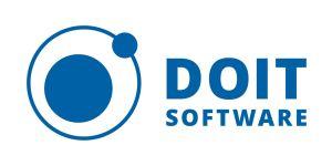 DOIT Software